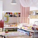 kids-room-interiors