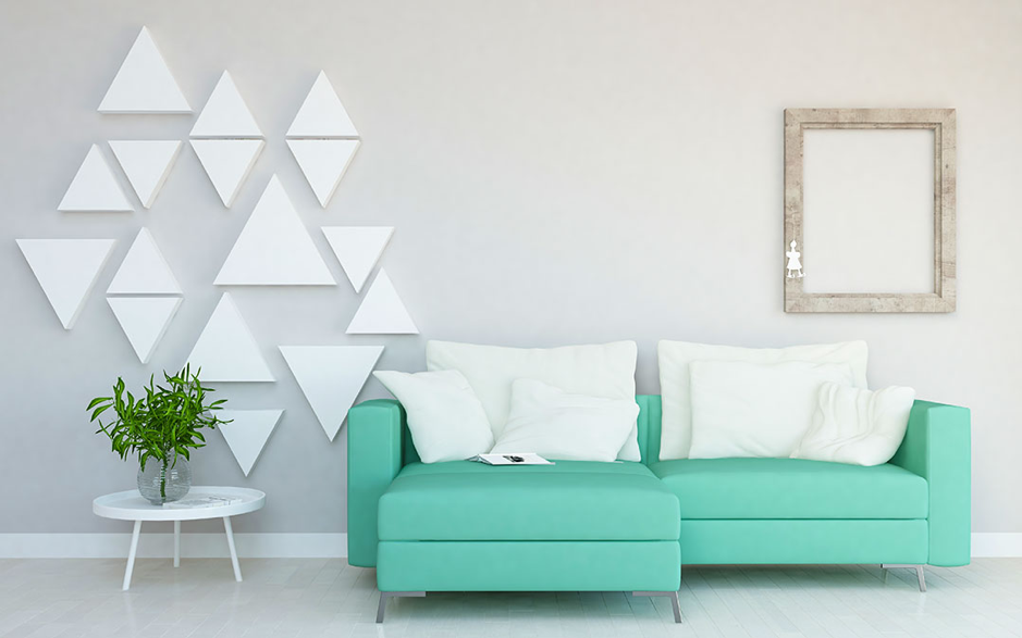 best-wall-decor-ideas-for-home-interior