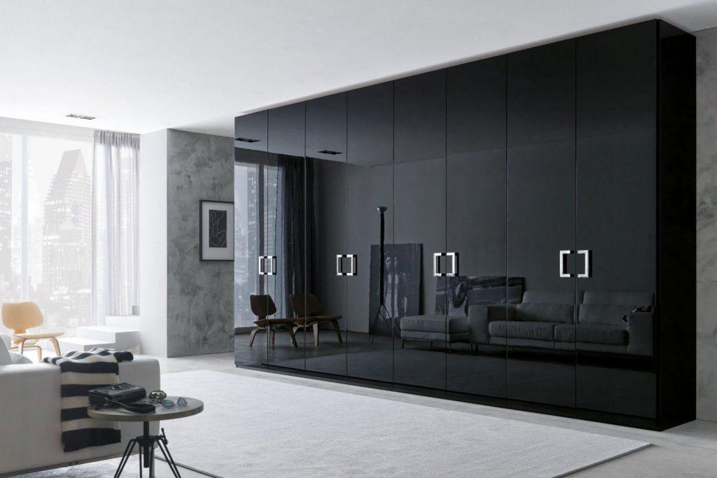 furniture interior designers