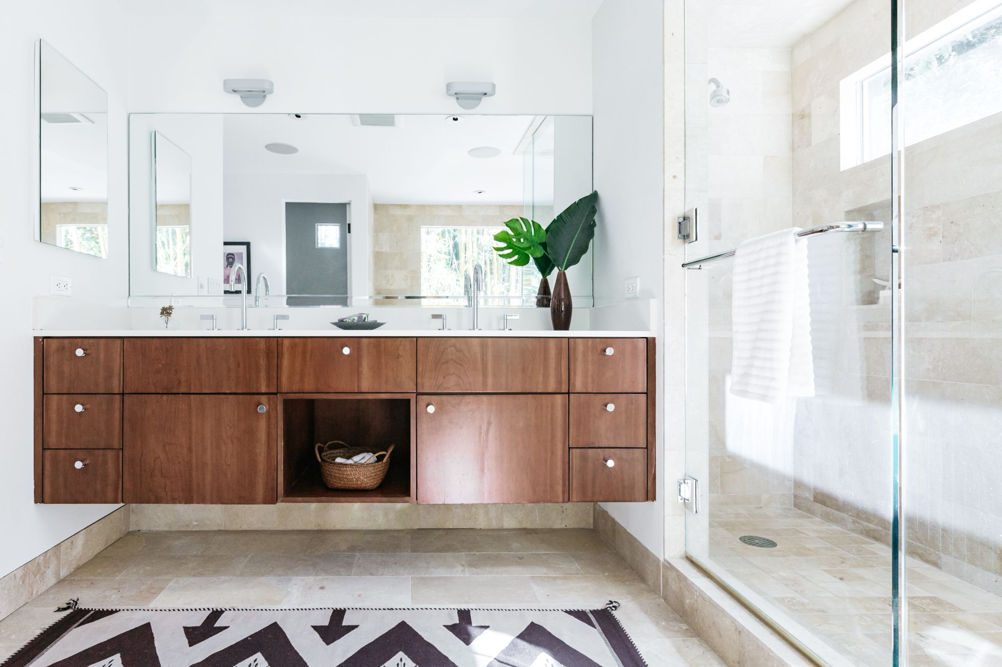 bathroom-design-ideas