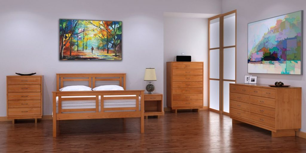 furniture designers for home interiors