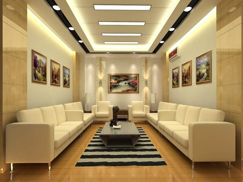 latest-drawing-room-ceiling-designs