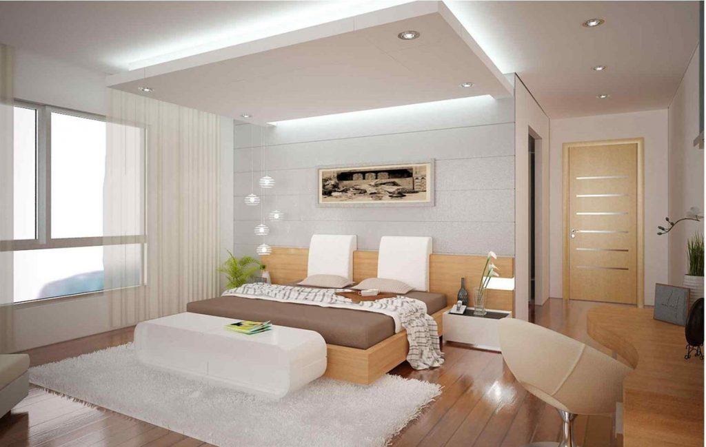 master-bedroom-ceiling-design