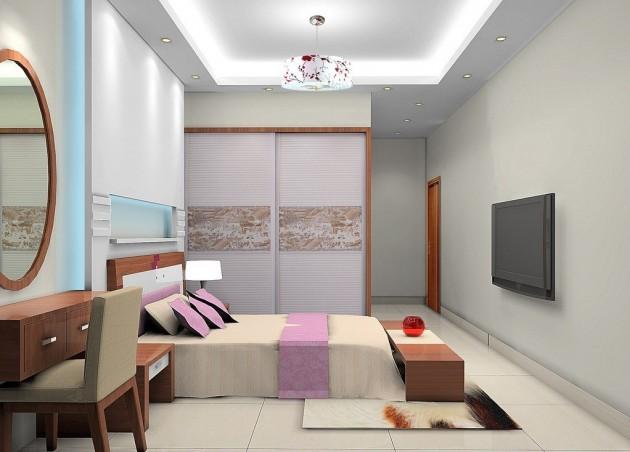 modern-bedroom-ceiling-designs