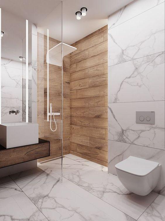 bathroom interior designers