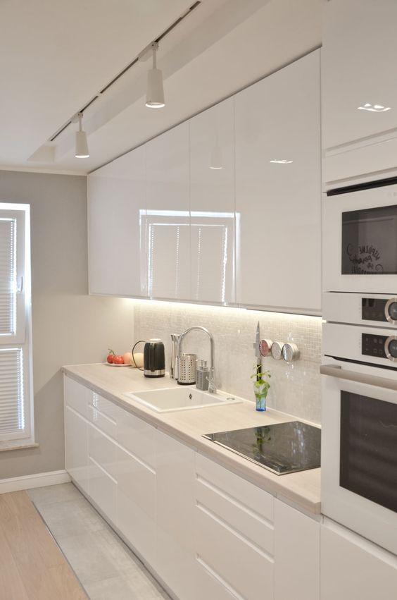 interior designer for kitchen