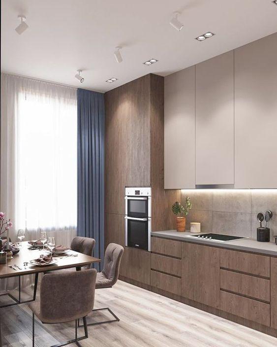 modular kitchen interiors in hyderabad