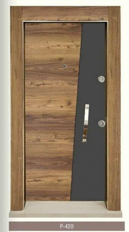 home door designs