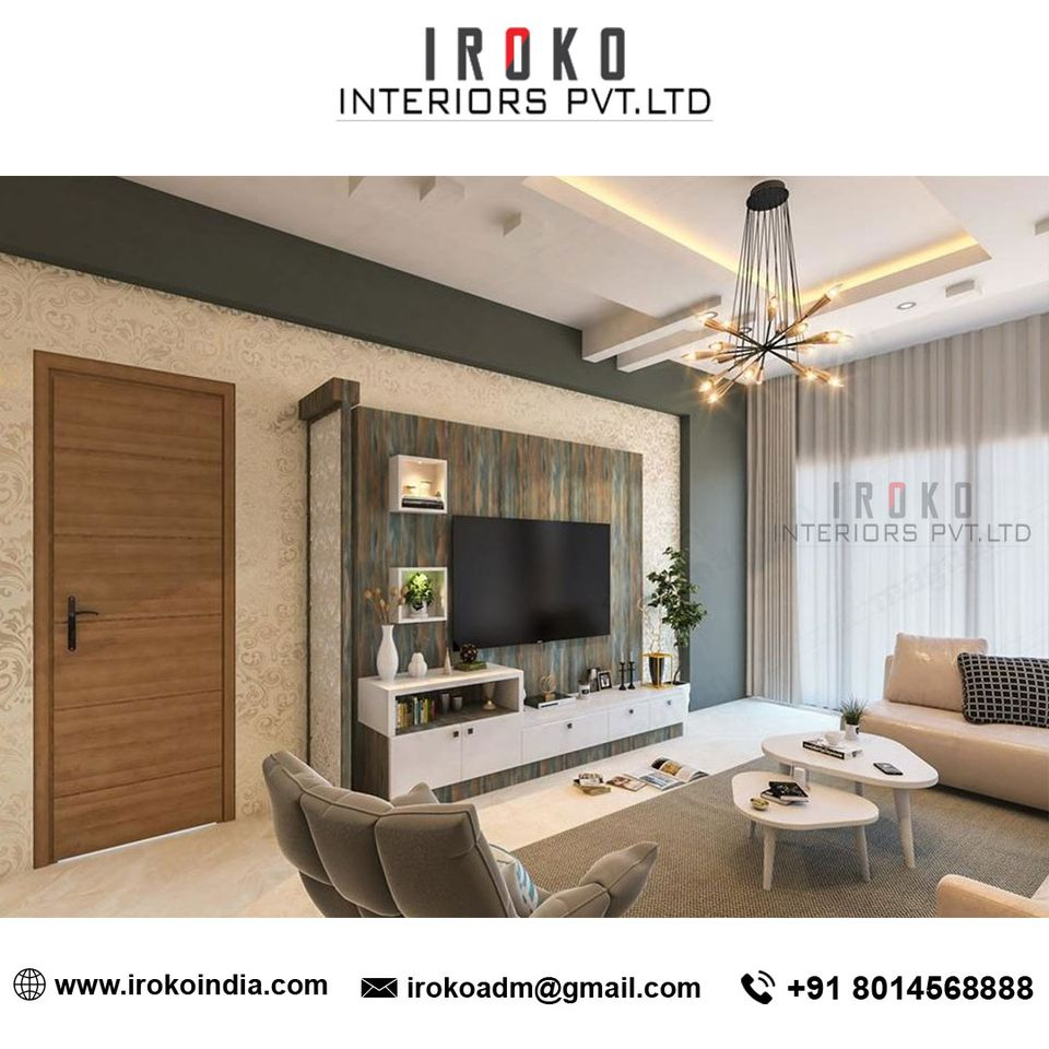 home interior designers in hyderabad